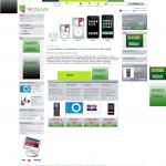 prestashop - banner uplaod, ads module