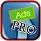 Banner (ads) uploader Pro module logo