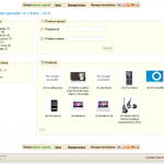 prestashop banner upload module