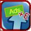 Banner (ads) uploader module logo
