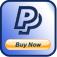 Paypal buy now button module logo