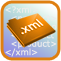 prestashop module xml feeds icon
