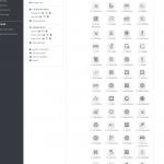 Prestashop xml feed module