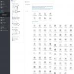 Prestashop module xml export