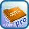 prestashop module xml feed pro icon