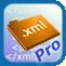 XML Feeds Pro module logo