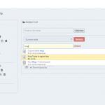 Prestashop XML feeds Pro module